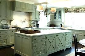 olive green kitchen cabinets olive green kitchen filiformwart org