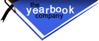 yearbook company yearbook company