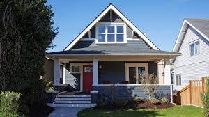 1 5 million homes in washington state kentucky and georgia the