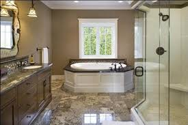 custom kitchens bathroom design home improvement contractors