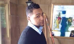bureau d ude ing ierie niagara ruled homicide da to review the buffalo