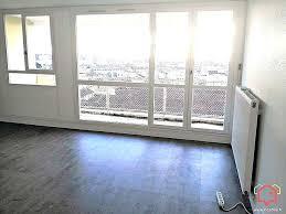 chambre entre particulier chambre a louer strasbourg chambre a louer strasbourg yanis location