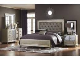 King Tufted Headboards by Cal King Tufted Headboard Foter