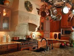cottage style kitchen design kitchen room 2017 attractive style kitchen island wooden kitchen
