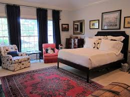 Area Rug For Bedroom Unique Area Rugs For Bedrooms Bedroom Rug Designs Throughout