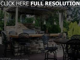Outside Kitchens Ideas Outdoor Kitchen Designs Uk Home Outdoor Decoration