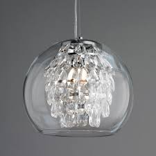 lovely unique pendant lights 22 for hanging pendant light kit with