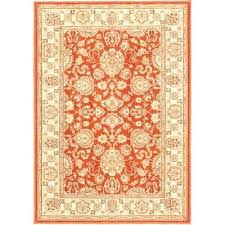 Area Rugs Burlington Lotus Garden Area Rug Lotus Lotus Garden Rug Gardeners Supply