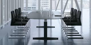 Office Meeting Table T Meeting Bene Office Furniture