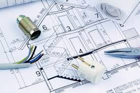 12 safety rules for electrical installation