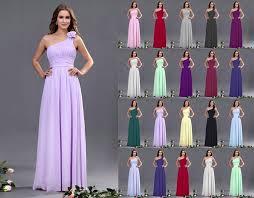 light purple long dress turmec one shoulder light purple chiffon dress