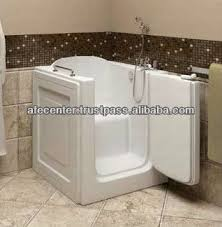 Walk In Bathtubs With Shower Alk In Tub With Shower Combo For Disabled Bath Disabled Walkin