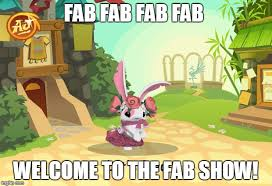 Fab Meme - fabshow images fab meme wallpaper and background photos 39217028