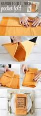best 25 folding napkins ideas on pinterest napkin napkin