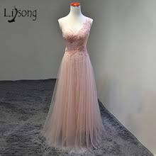 popular maxi dress blush pink buy cheap maxi dress blush pink lots
