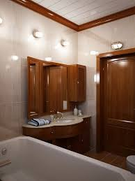 Small Bathroom Ideas Pictures - Small space bathroom designs pictures
