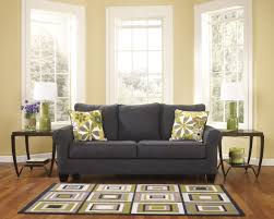 Sure Fit 3 Piece Sofa Slipcover by Sofas U0026 Sectionals 3 Piece T Cushion Sofa Slipcover Room