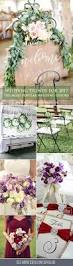 the most popular wedding color trends for 2017 seasons popular