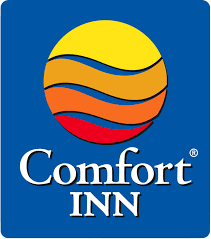Comfort Inn Pocatello Id Lodging Pocatello Marathon