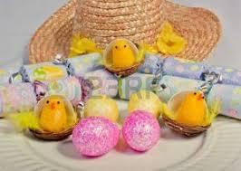 easter bonnet easter bonnet competition with egg hunt herefordshire rda