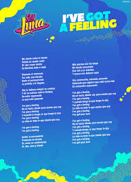 Schlafzimmer La Luna M El Disney Channel Latinoamérica Soy Luna Pinterest Songtexte