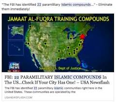 united states of islam map 2016 inside the conspiracy theory that obama is protecting 22