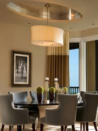 Contemporary Chandelier For Dining Room Select The Dining Room Chandelier Trey Ceiling Nail