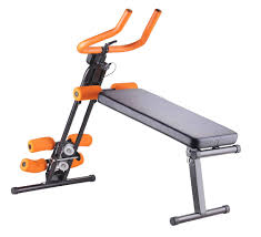 gym form ab generator gym form ab generator suppliers and
