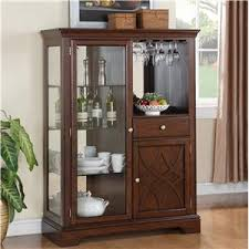 how to display china in a cabinet china cabinets akron cleveland canton medina youngstown ohio