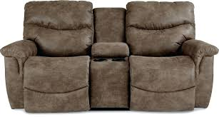 lazy boy sofas and loveseats inspirational lazy boy couches and loveseats or 65 lazy boy loveseat