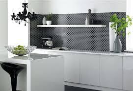 black and white kitchen backsplash u2013 subscribed me
