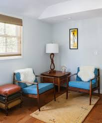 upholstery cleaning san francisco midcentury decor with furniture and accessories living room