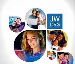 imagenes jw org es jw org lite español apk download
