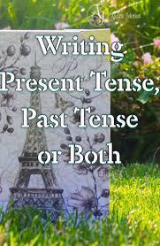 best 25 present past tense ideas only on pinterest present