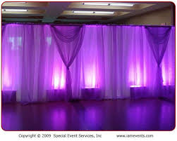 Curtain Drapes For Weddings 82 Best Wedding Draping Images On Pinterest Wedding Draping