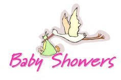 new baby shower distance baby shower how to plan if to be has recently