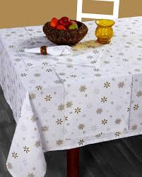 gold christmas table runner christmas tablecloth table runners napkins and placemats