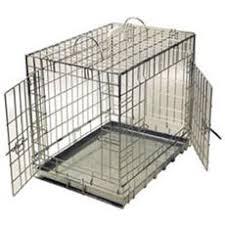 gabbie per gabbie per cani prezzi e offerte gabbie per cani eprice