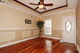 coved ceiling designs home decorative stores decorative coved