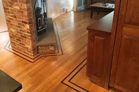 1910 doctors office hardwood floor restoration wilmington de