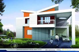 home design 3d furniture nice architect home design ft home design 3d views from belmori