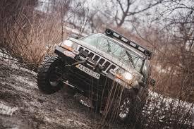 jeep road parts uk jeep grand wj road parts uk jeep grand wj