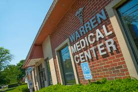 Warren Family Garden Center Warren Rhode Island Medical Imaging