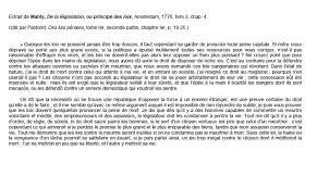 the ancien régime an era of torture criminocorpus