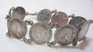 sterling silver bracelet ebay images Silver bracelets ebay unique estate sterling silver 925 filigree jpg