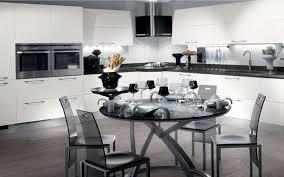 cucine con piano cottura ad angolo cucine ad angolo foto 27 36 design mag