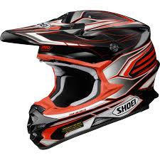 shoei motocross helmets closeout shoei helmets motorcycle helmets