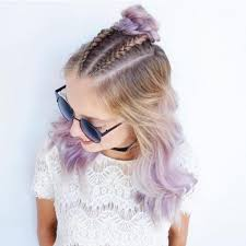 tumblr pubic haur styles see the latest hairstyles on our tumblr it s awsome repins from