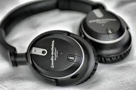 Comfortable Noise Cancelling Headphones For Sleeping The 3 Best Noise Cancelling Headphones For Sleeping Noise