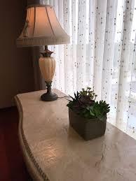 Unique Interior Lighting Setting Replica Silk Plants Installation Interiorscapes Inc